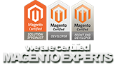 Certified Magento Extensions